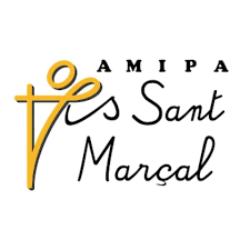 AMIPA IES SANT MARÇAL